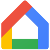Android Apps for Google Home