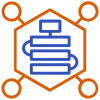 PHP based cms development
