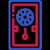 IoT-sensor-development-integration