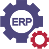 MEAN Stack ERP Development