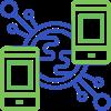 ReactJS Social Networking App Development