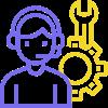 ReactJS Support & Maintenance
