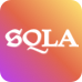 SQLAlchemy