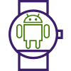 Android Wear App Development with Xamarin