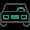 automobile-fleet-management