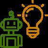 Business Bots
