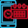 Event Management Applications