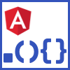 Full time JavaScript Development With AngularJS