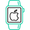 iWatch App Development with Xamarin