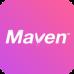 maven-library