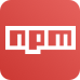 npm-library