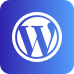 technology-wordpress
