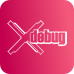 x-debug-library