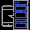 Xamarin App Testing