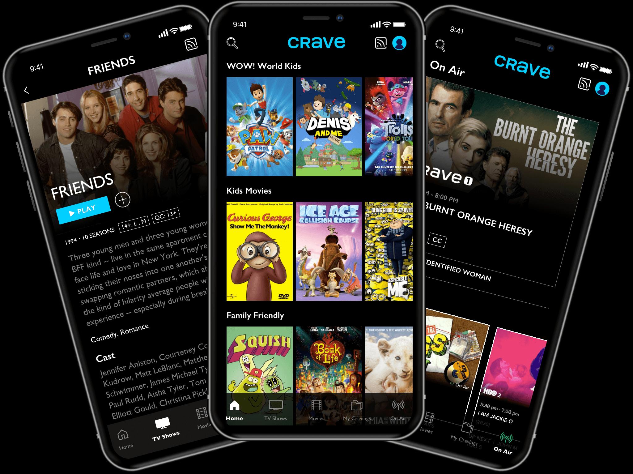 Why Choose Let's Nurture for Fantasy Sports App Development