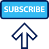 subscription from users for VIP features
