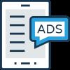 In-app Advertisement