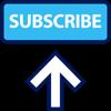 Premium Subscription Model