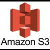 tech-amazon-S3