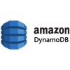 tech-amazon-dynamo-db