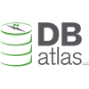 tech-atlas-DB