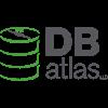 tech-atlas-DB