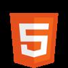 tech-html5