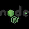 tech-node-js