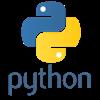 tech-python