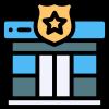 maintenance & security