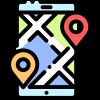 smart route navigation