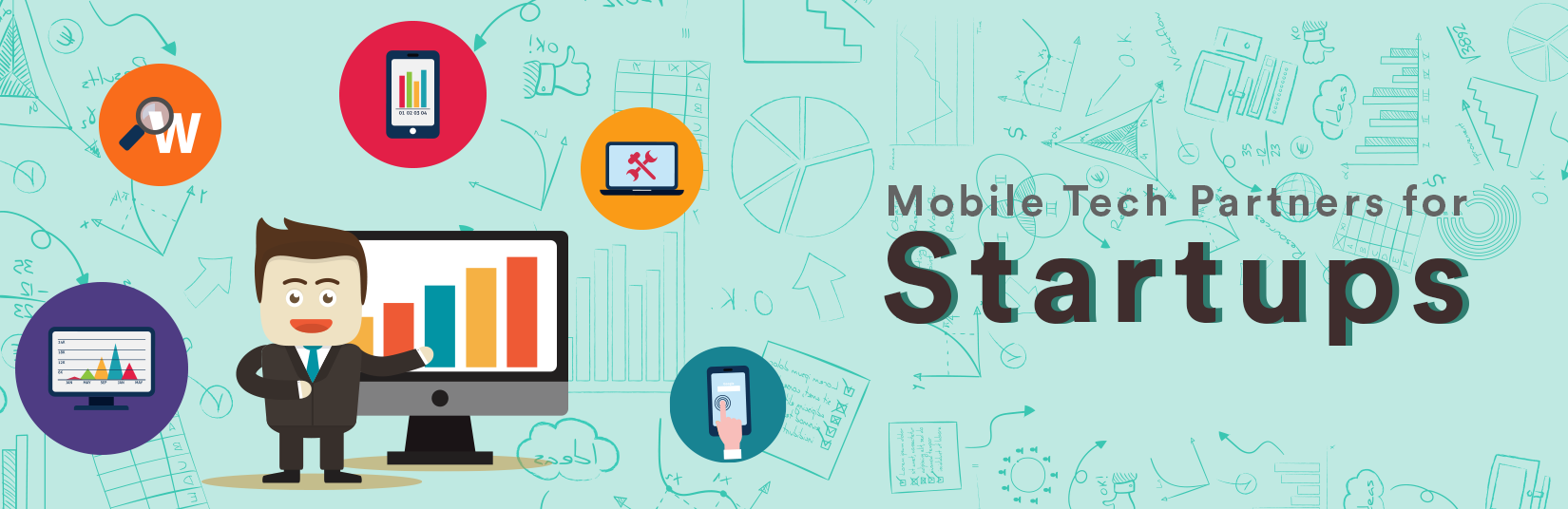 Mobile Tech Partner For Startups(1)