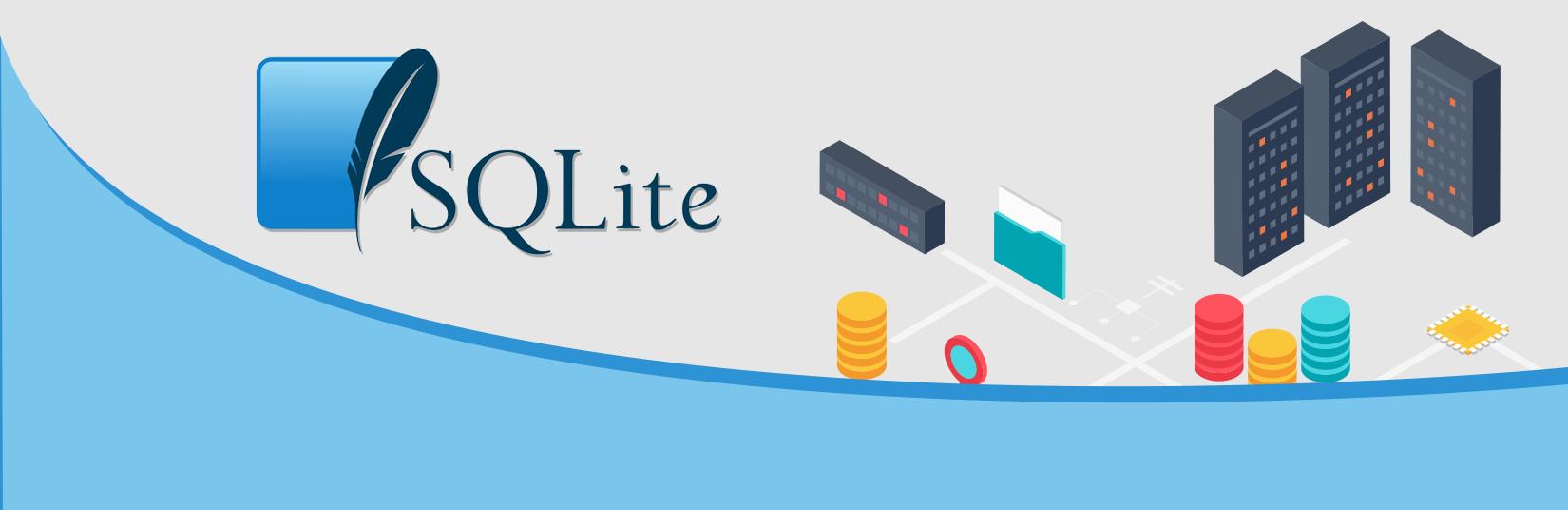SQLite Database Design & Integration For Mobile Apps