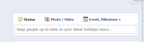 call-to-action-facebook-holidays-4