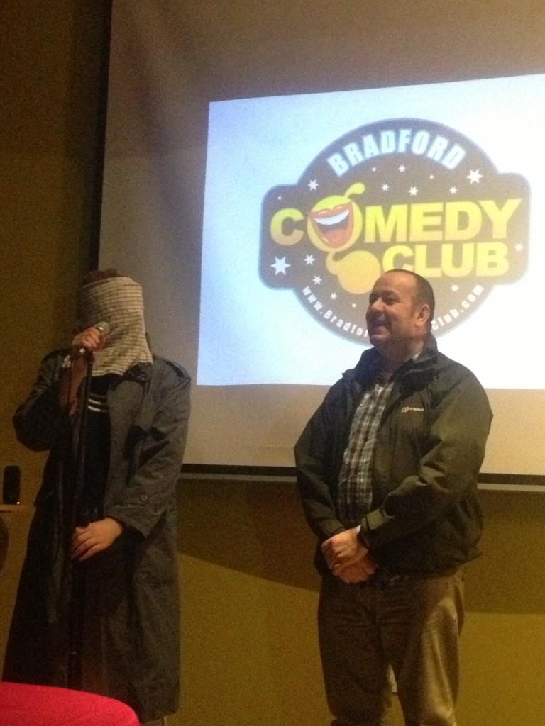 Comedy-Club-Gumption-Center-Bradford