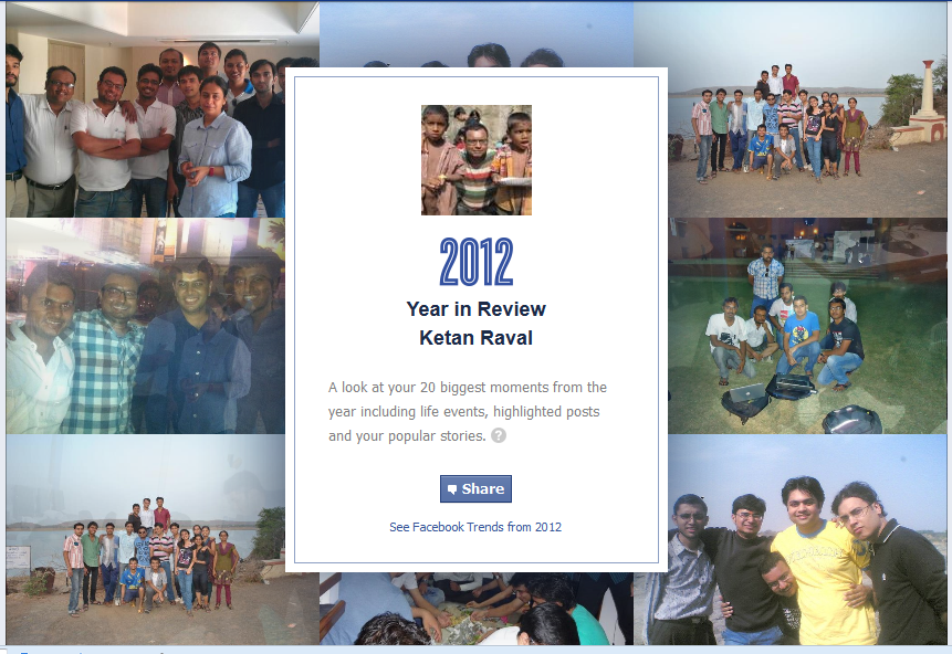 facebook-2012-year-review