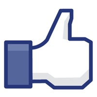 facebook-like-thumb-icon