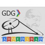 GDG Ahmedabad