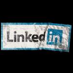 Linkedin 256 Logo