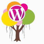 wordcamp-baroda-2013