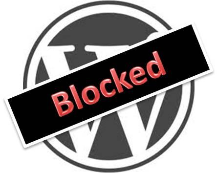Wordpress admin reset using cPanel
