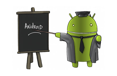 android_developer_tutorial