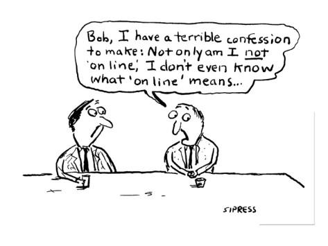 coding-confession