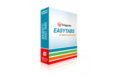 magento_easy_tabs_product_box