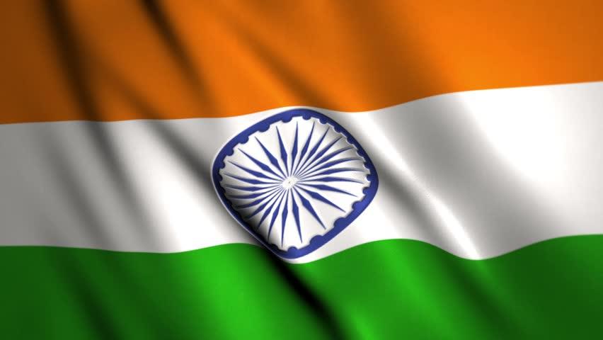 Mobile Revolution India