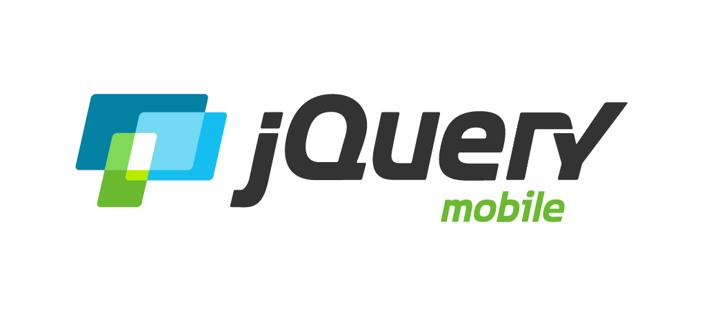 jquery-mobile-technology
