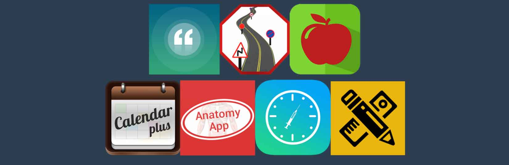 Launch-of-Iconic-Mobile-Apps