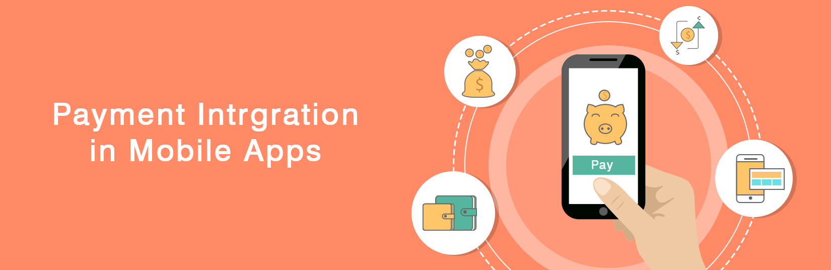 Payment-Gateway-Integration-in-Mobile-Apps