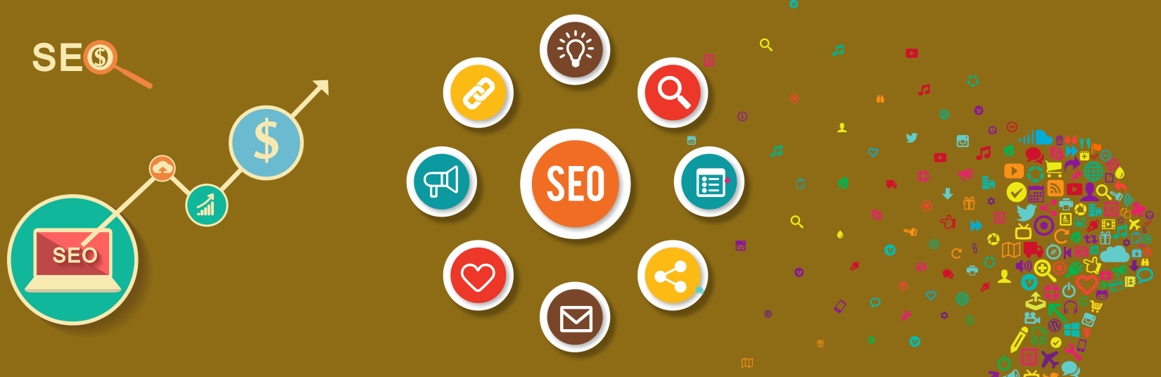 Search Engine-Optimization-Services