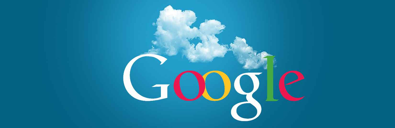 Access to Google Cloud